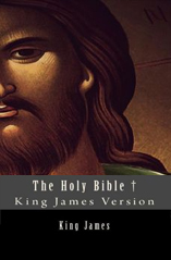 King James Bible by Various Authors