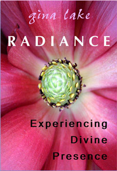 Radiance by Gina Lake
