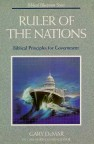 Ruler of The Nations by Gary DeMar