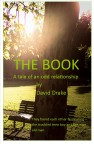The Book by David Drake