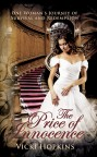 The Price of Innocence (Book One of The Legacy Series) by Vicki Hopkins