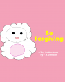 Be Forgiving by F. R. Johnson