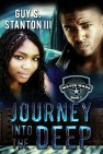 Journey into the Deep (Book 1 of Water Wars) by Guy Stanton III