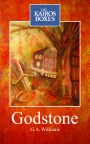 Godstone – The Kairos Boxes by G.A. Williams