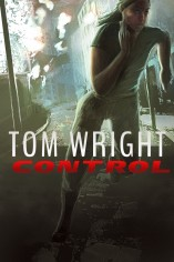 Control (The State #1) by Tom Wright