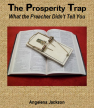 The Prosperity Trap by