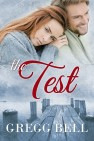 The Test by