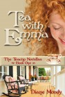 Tea with Emma by