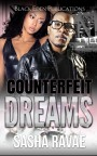 Counterfeit Dreams by
