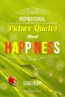 Inspirational Picture Quotes about Happiness by