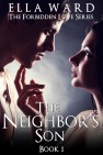The Neighbor's Son by