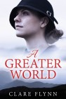 A Greater World by