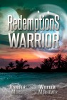 Redemptions Warrior by