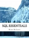 SQL Essentials by