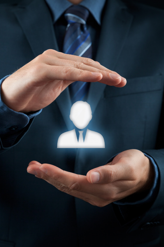 Human Resources Best Practices Guide by Staff One