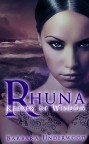 Rhuna, Keeper of Wisdom by